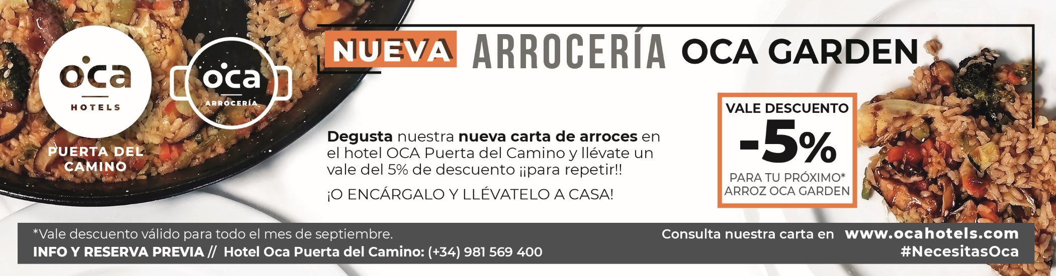 Imagen: https://images.neobookings.com/cms/ocahotels.com/section/restaurants-of-hotel-oca-puerta-del-camino/pics/restaurants-of-hotel-oca-puerta-del-camino-zme4122egp.jpeg