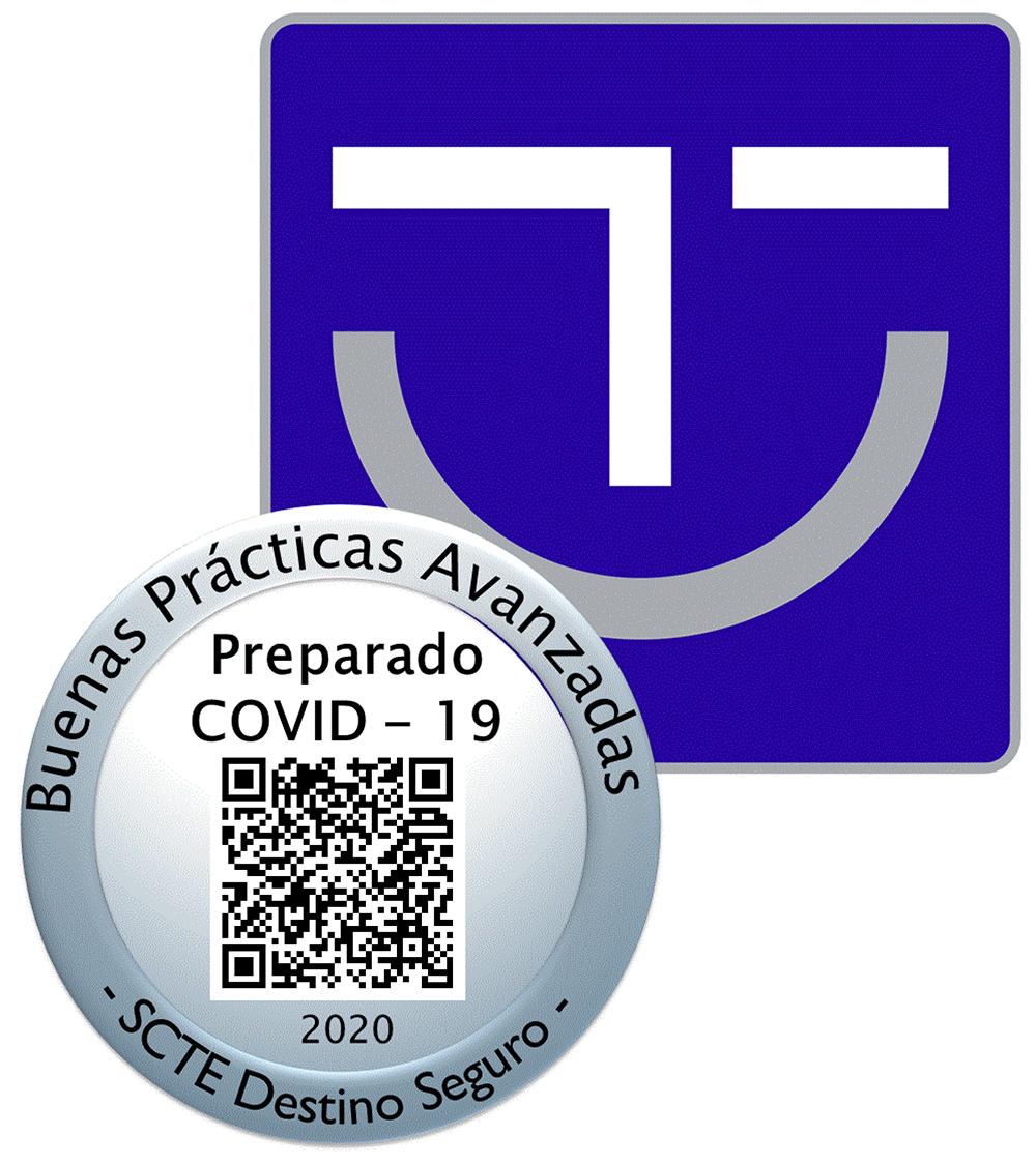 Imagen: https://images.neobookings.com/cms/playasolibizahotels.com/section/buenas-practicas/pics/buenas-practicas-6ze363rexp.png