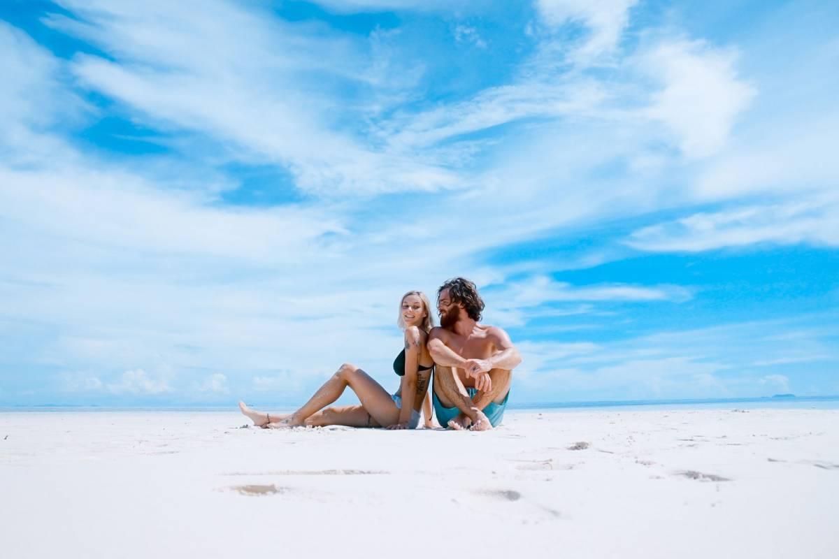 Hotels auf Ibiza | Bestpreisgarantie | Playasol Ibiza Hotels