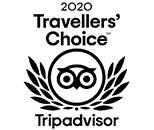 tripadvisor certificate