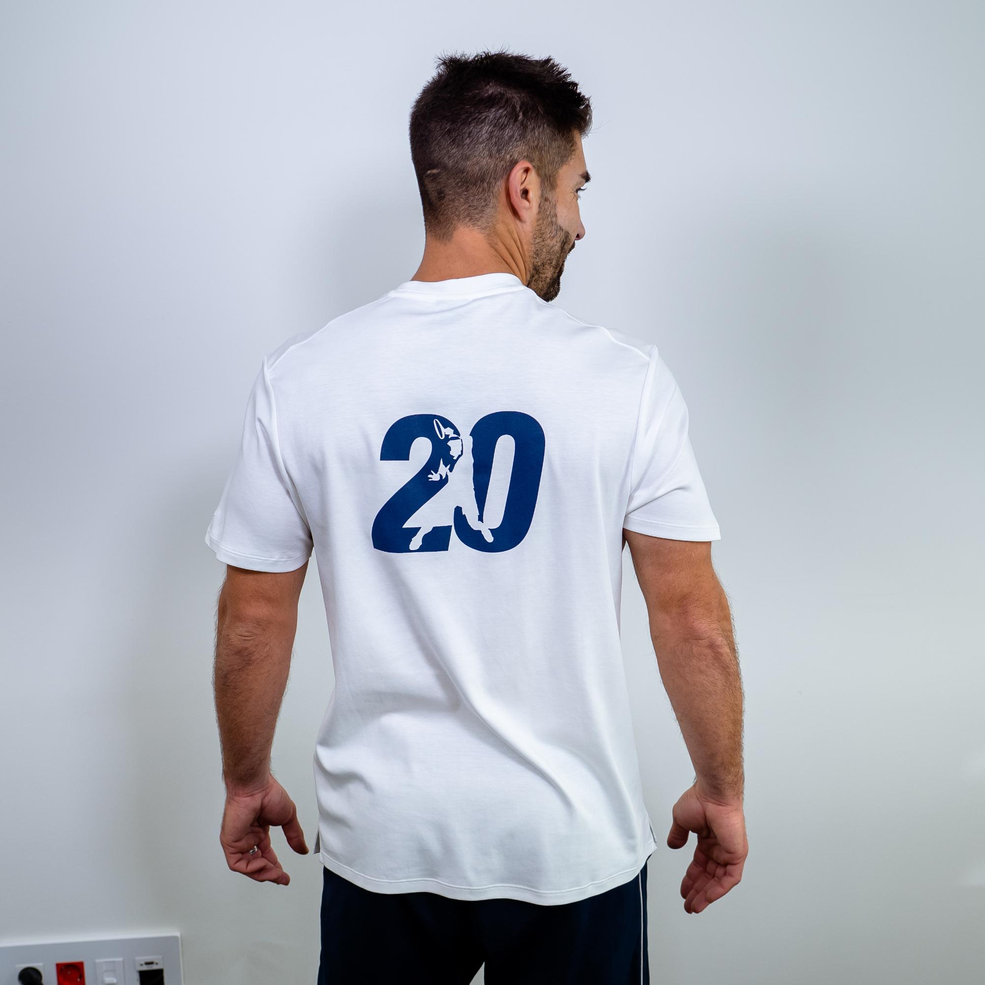 Imagen: https://images.neobookings.com/cms/rafanadalacademy.com/section/el-vamos-rafa-se-convierte-en-camiseta-y-mascarilla/pics/el-vamos-rafa-se-convierte-en-camiseta-y-mascarilla-6ow0oq6wr8.jpeg