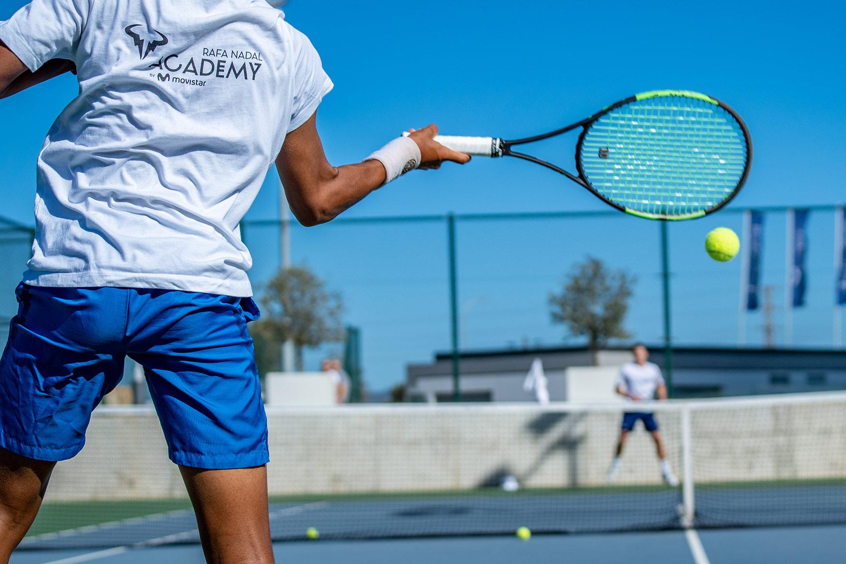 Suplementación deportiva, ¿cuándo es realmente necesaria?