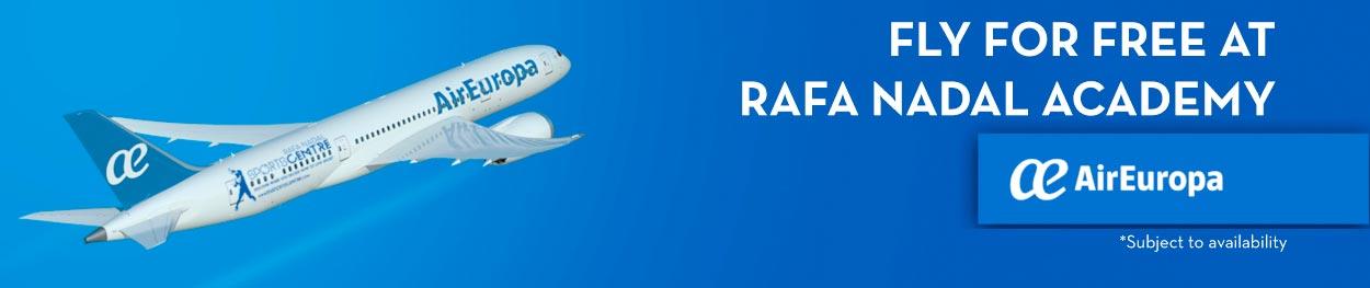 Imagen: vuela-a-la-rafa-nadal-academy-con-air-europa-kl47kkdxmq.jpg