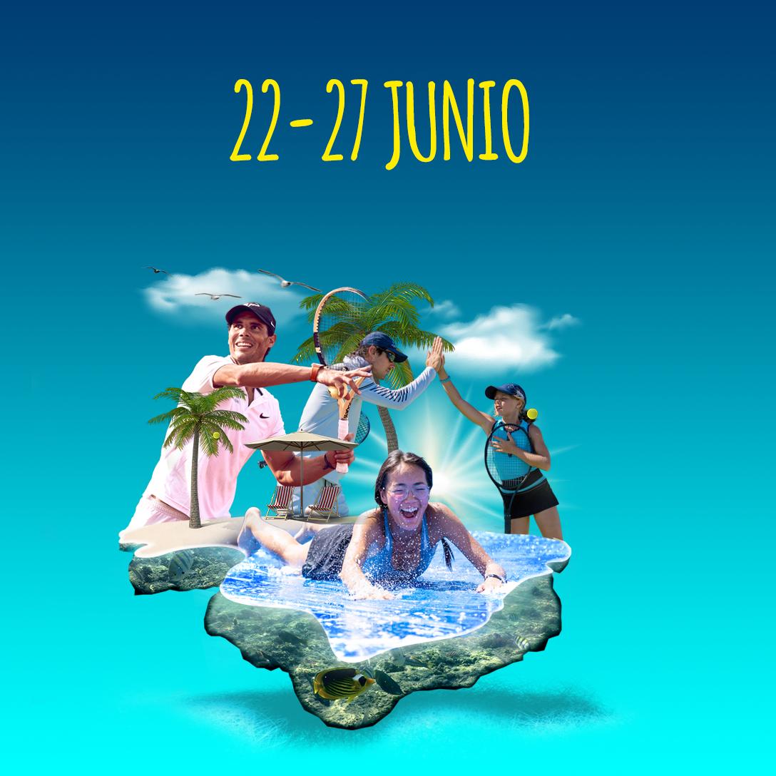 Imagen: https://images.neobookings.com/cms/rafanadalacademycamps.com/section/junio/pics/junio-m1lkmvrerz.png