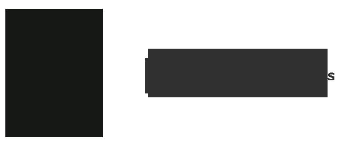 Imagen: logo