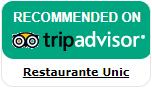 Imagen: Tripadvisor es