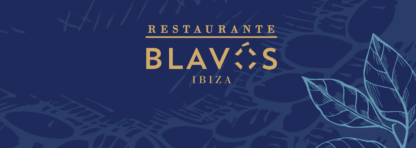 Events | Playasol Ibiza Hotels