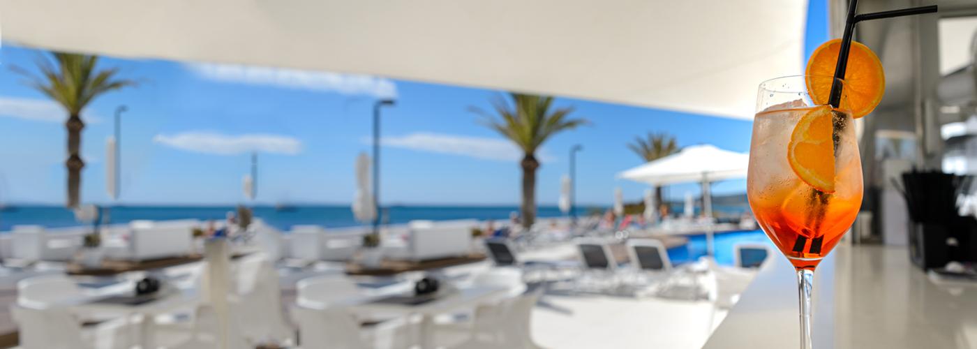 Events   Playasol Ibiza Hotels